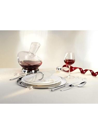 WMF Şarap Karafı Renkli